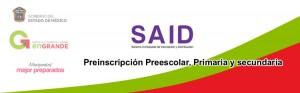 SAID_EDOMEX