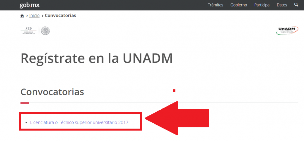 UNADM-UNAD-MEXICO-UNAD-CONVOCATORIA-2019