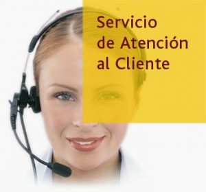 atencion servicio tecnico_ unadm