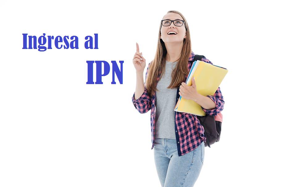 IPN convocatoria