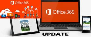 microsoft-office-365-gratis-ultima-version